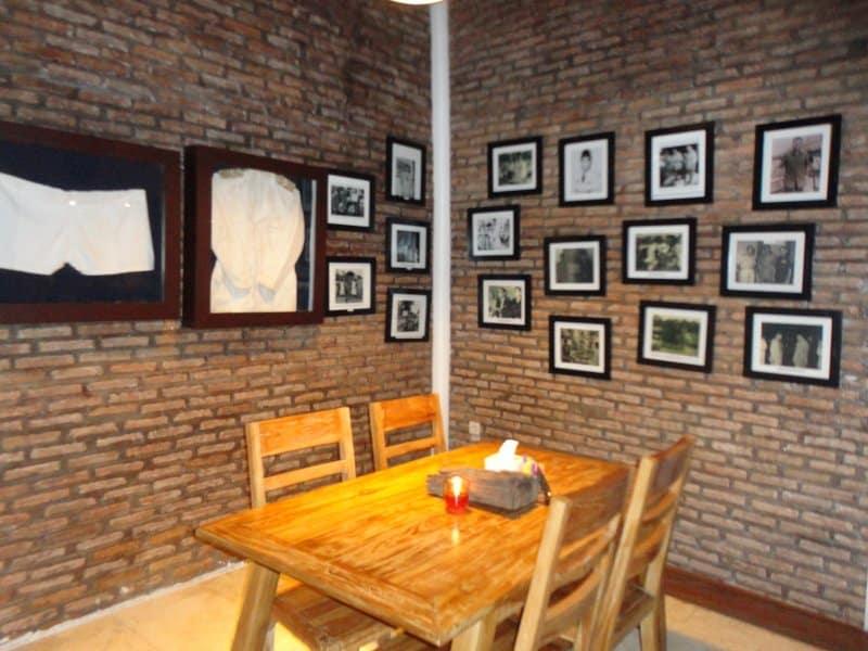 cafe di palangkaraya