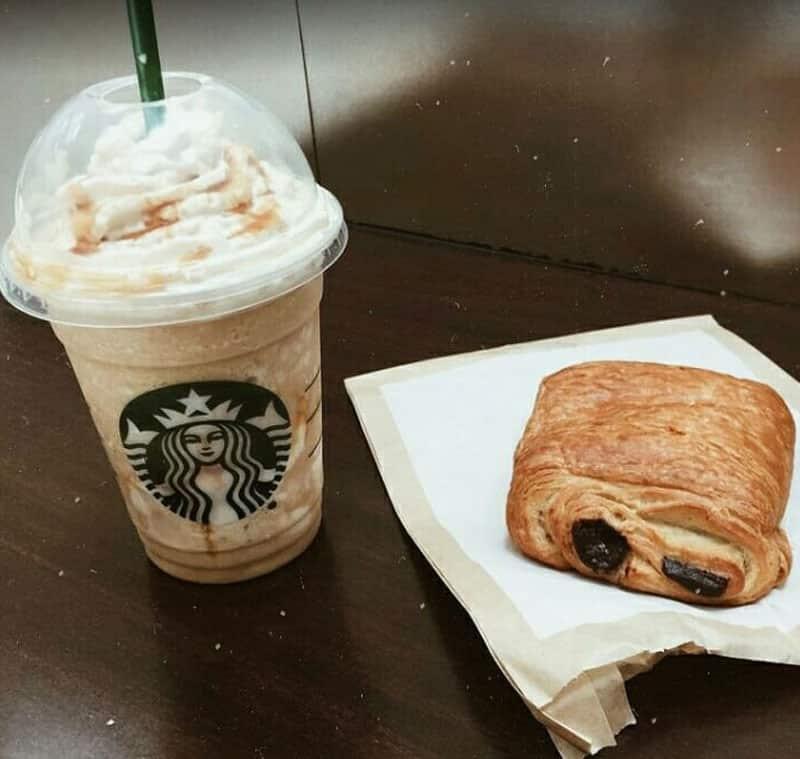 Cafe di sidoarjo hits
