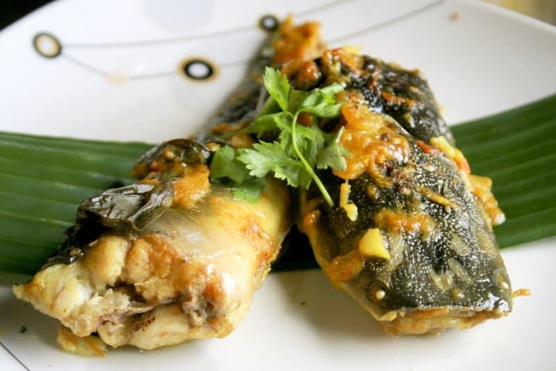 makanan khas sumatera selatan murah banget