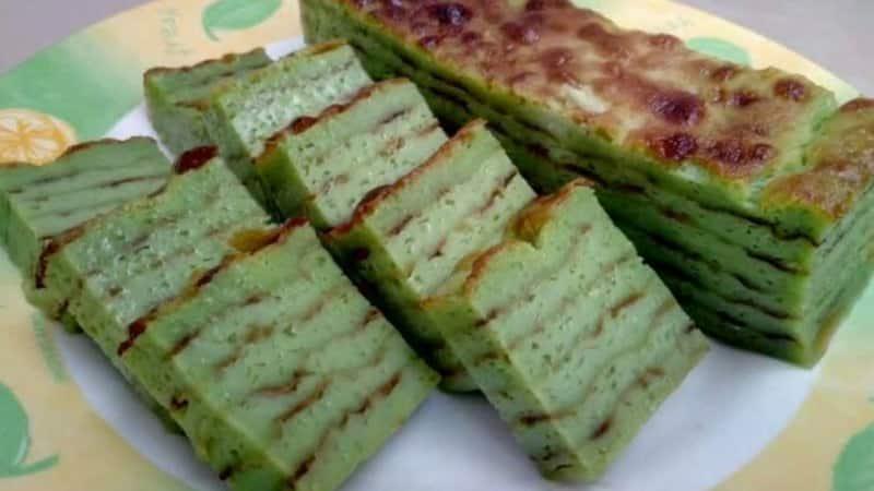 sebutkan 3 makanan khas daerah sumatera selatan