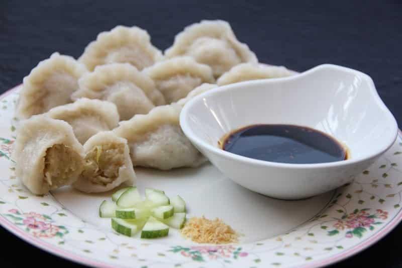 cara membuat makanan khas sumatera selatan