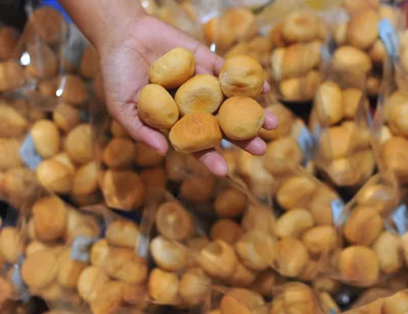 makanan khas sumatera selatan beserta gambarnya