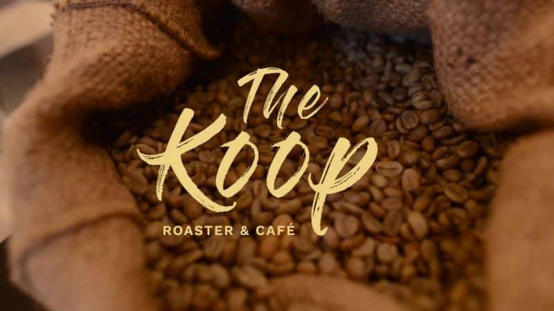 cafe di seminyak the koop