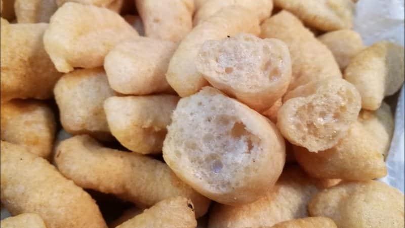 makanan khas pekanbaru riau di maluku
