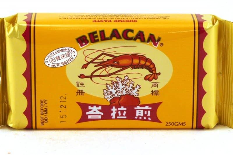 makanan khas bangka belitung di balikpapan