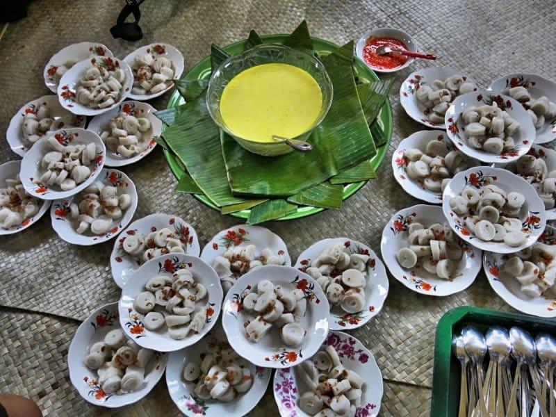 makanan khas bangka belitung di samarinda