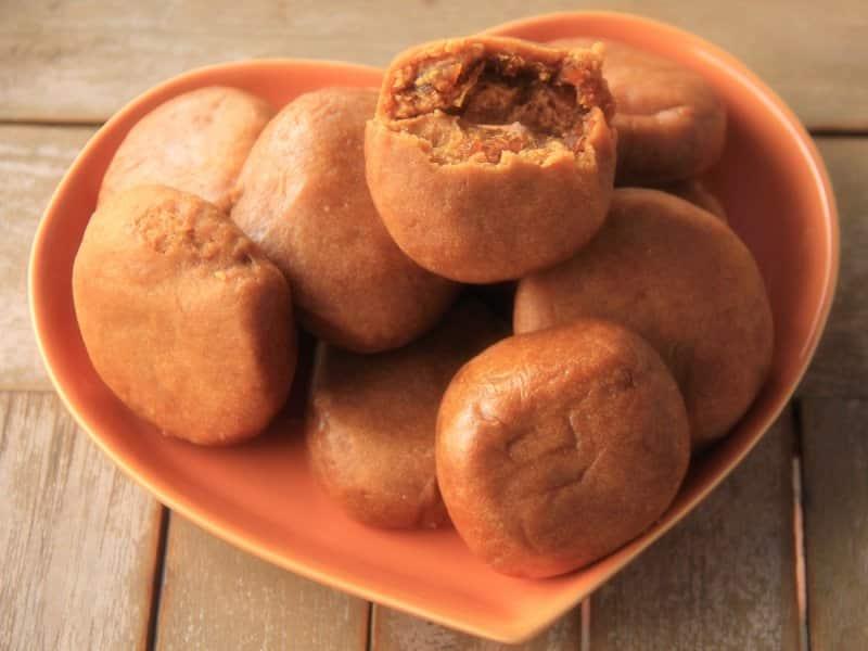 makanan khas bangka belitung di sumatera