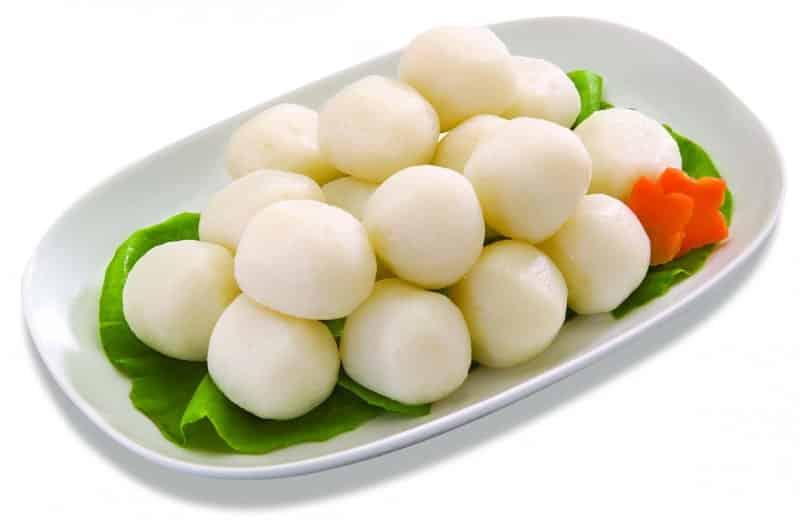 makanan khas bangka belitung di lampung