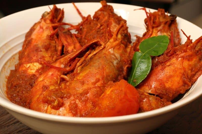10 makanan khas pekanbaru riau