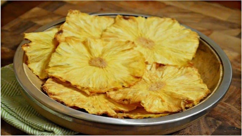 makanan khas pekanbaru riau nabati