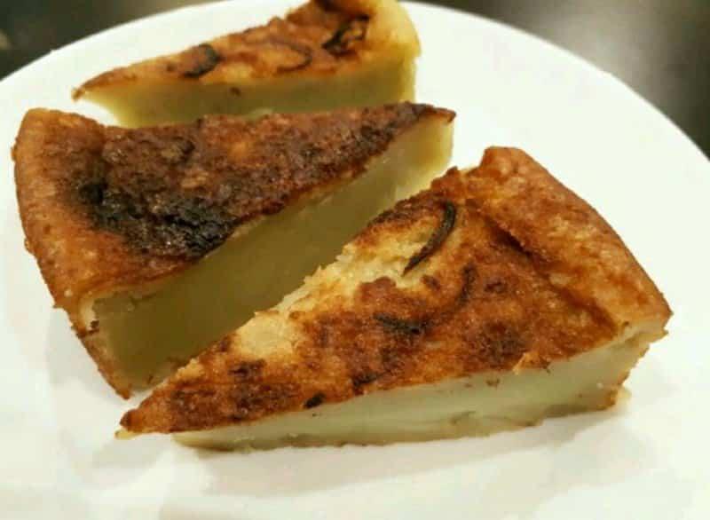 makanan khas aceh yang lagi viral