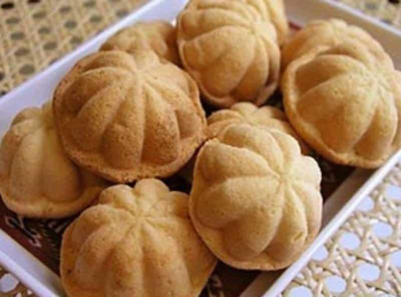 makanan khas aceh untuk buka puasa