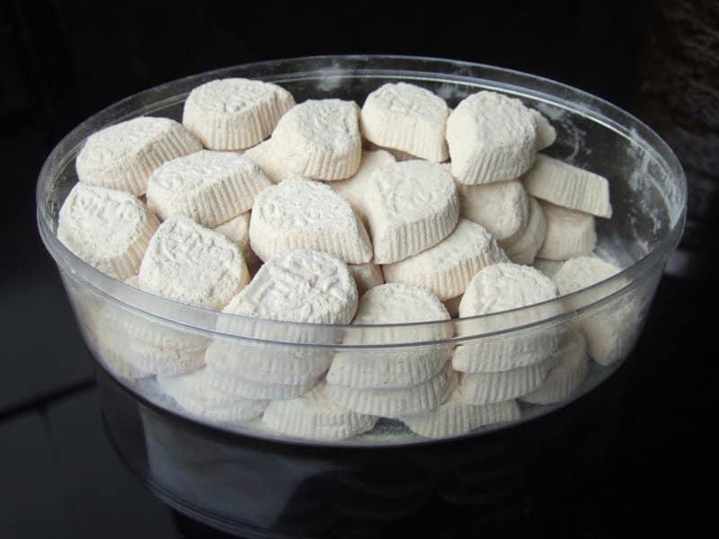 makalah makanan khas bengkulu