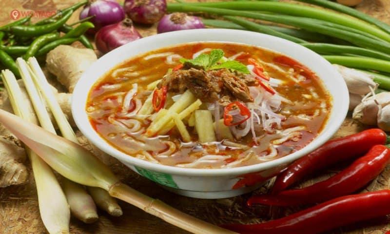 makanan khas bangka belitung di malang