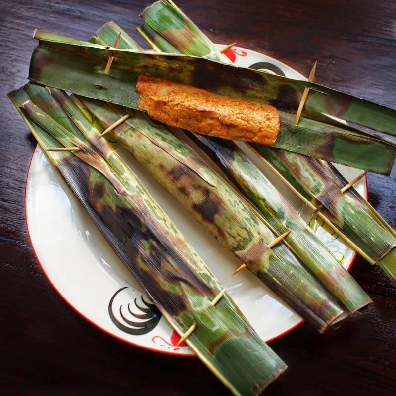 makanan khas batam di jawa timur