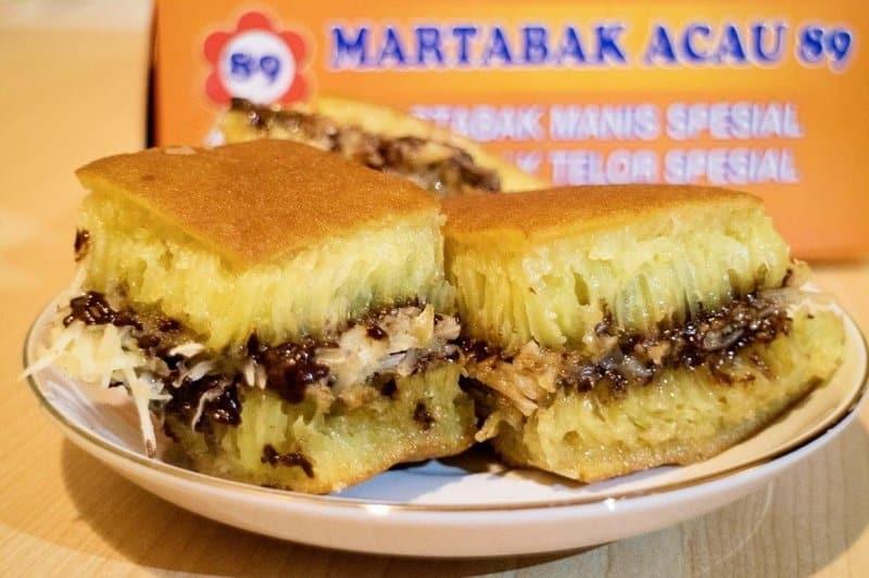 makanan khas bangka belitung di cimahi