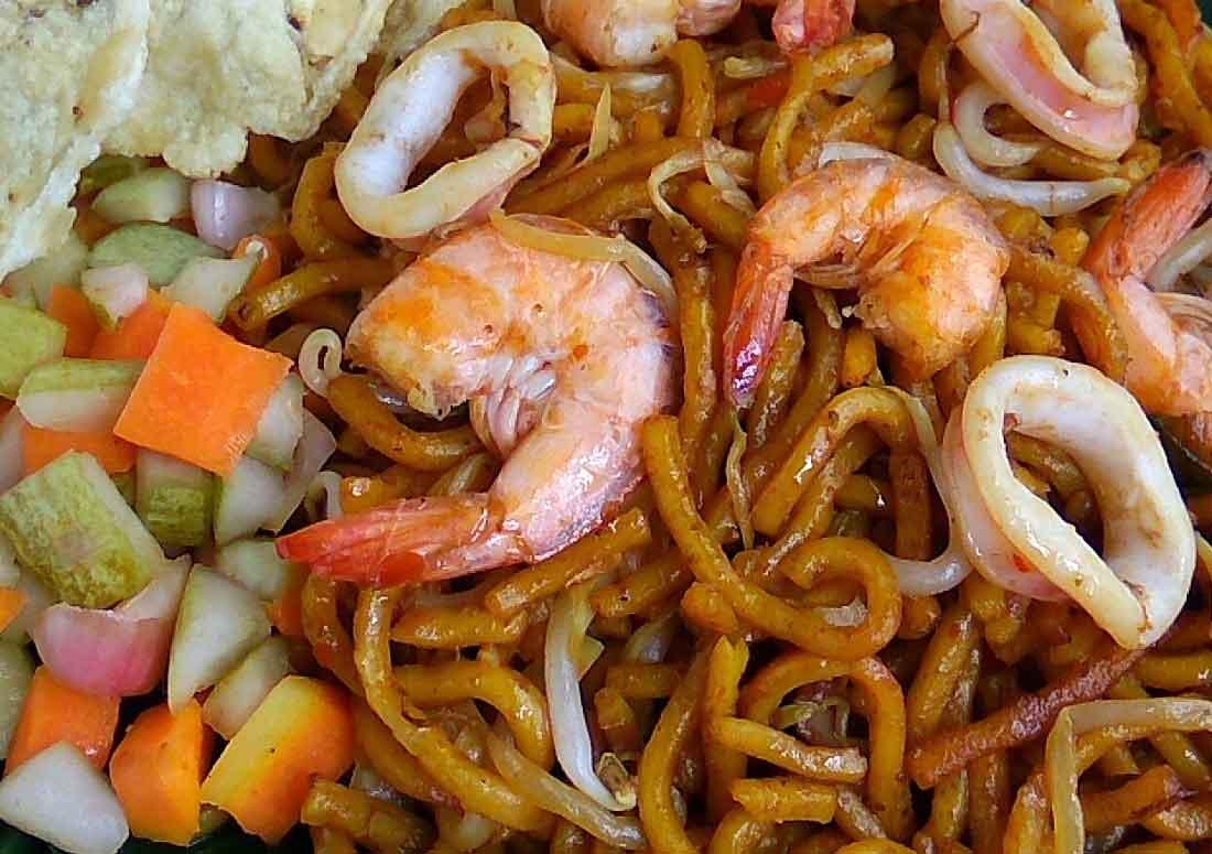 makanan khas bangka belitung di jogja