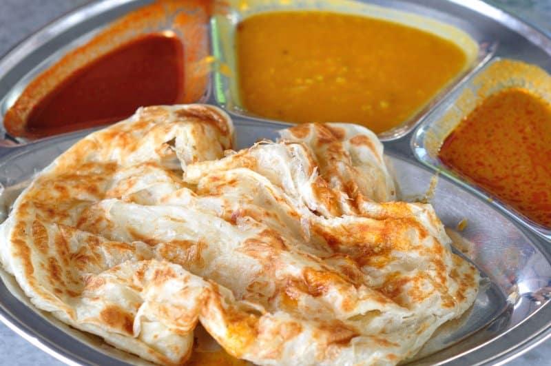 makanan khas pekanbaru riau beserta resepnya