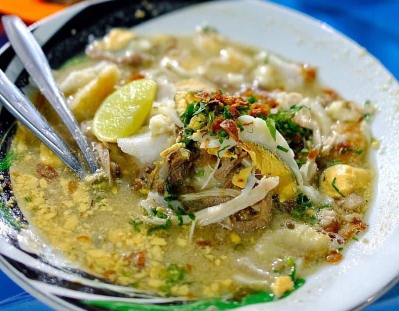 makanan khas bangka belitung beserta gambarnya
