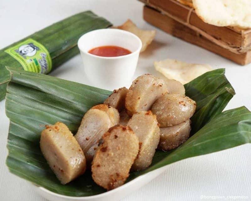 makanan khas gresik jatim di bali
