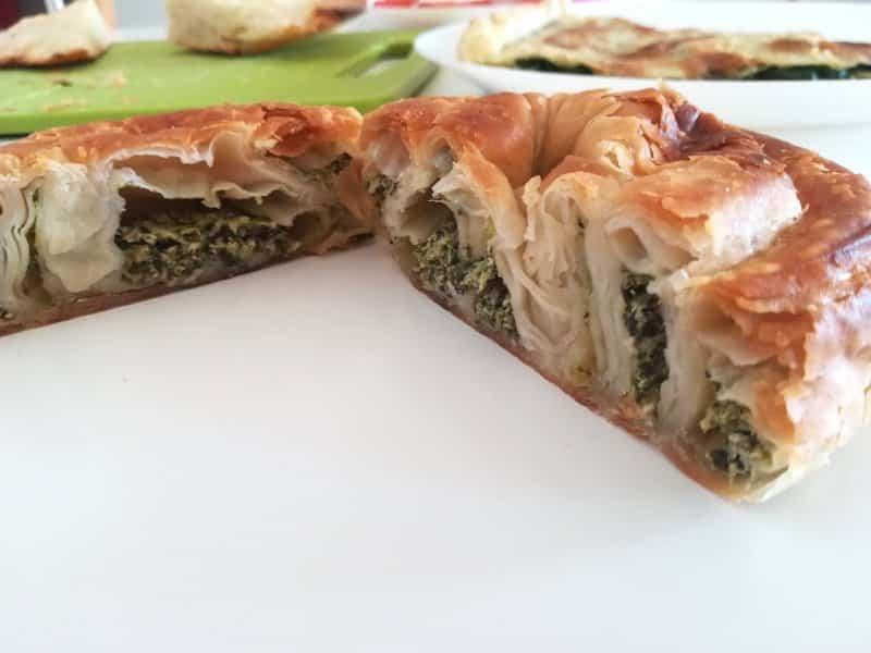 makanan khas turki di banjarmasin