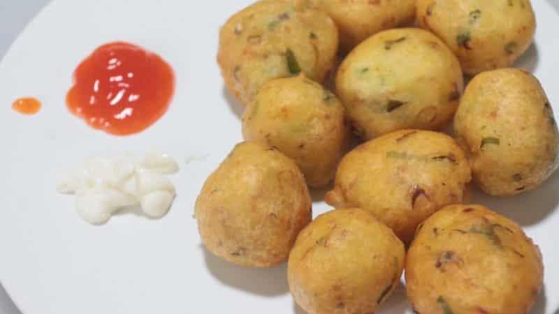 makanan khas purwokerto di papua