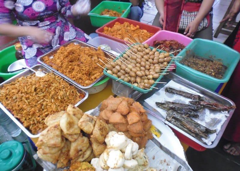 makanan khas gresik jatim di malang