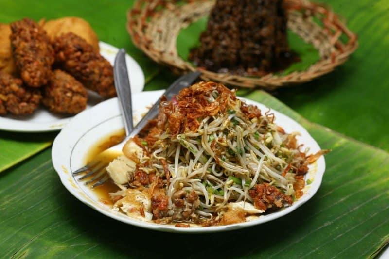 makanan geco sukabumi