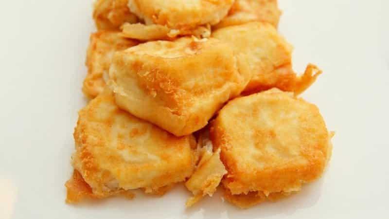 makanan khas kab sukabumi