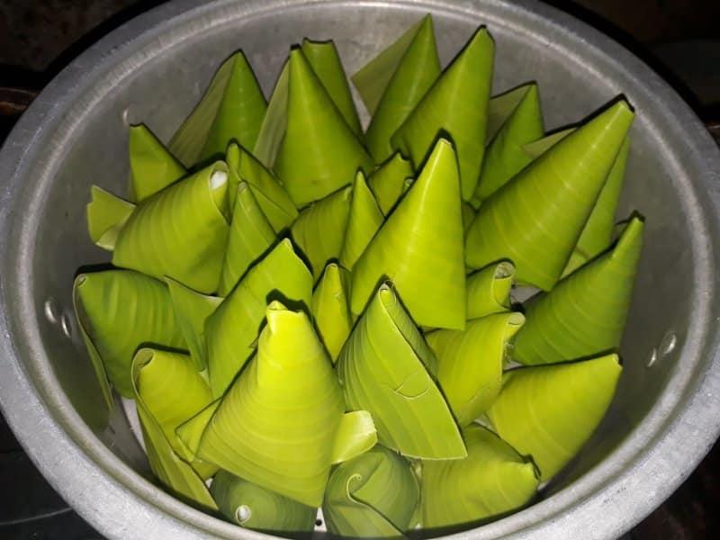 makanan khas cilacap di bekasi