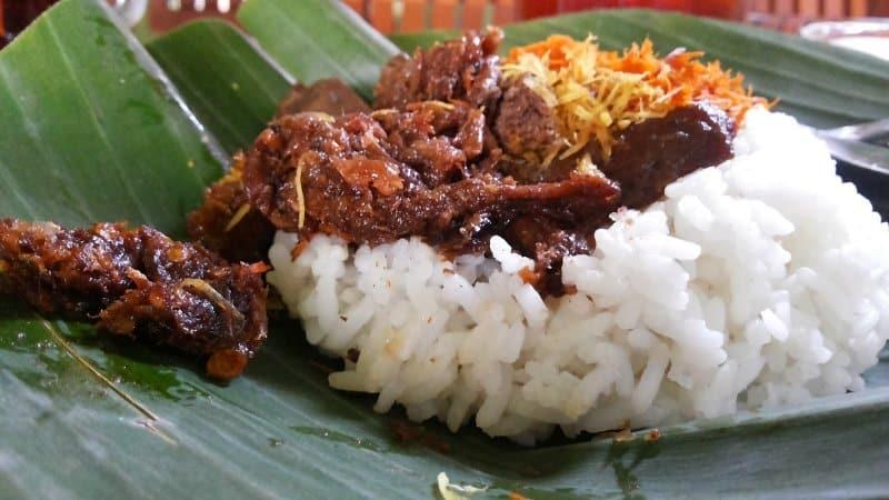 Makanan Khas Gresik Jawa Timur