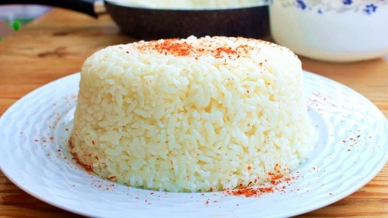 cara bikin makanan khas turki