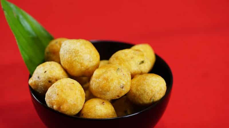 macam macam makanan khas minangkabau sumatera