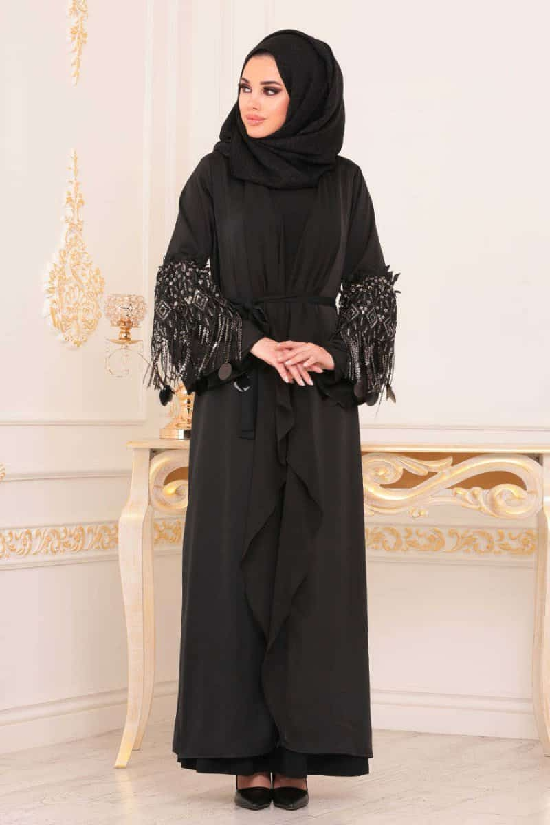 oleh oleh khas arab saudi untuk wanita