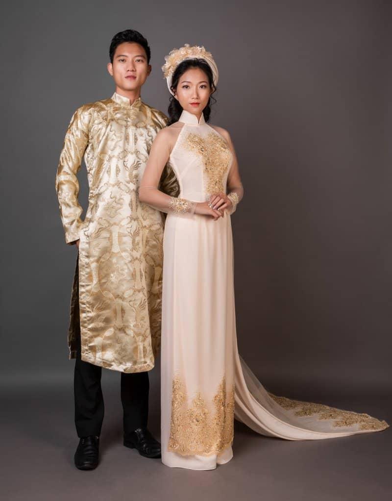 oleh-oleh khas vietnam ho chi minh city