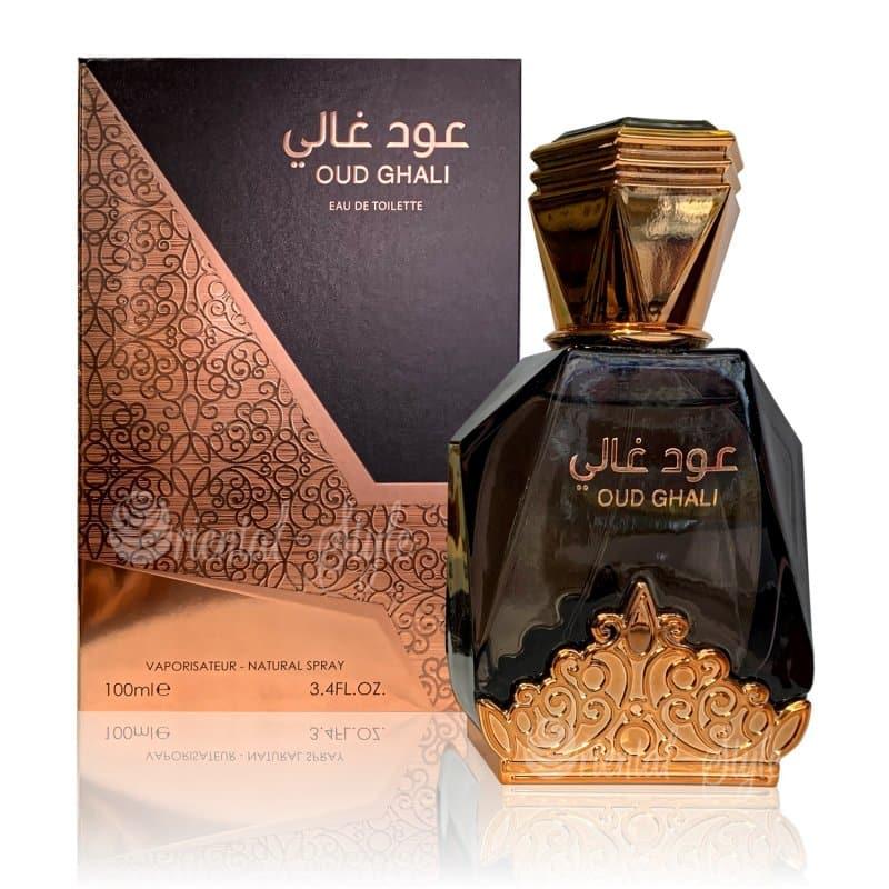 harga oleh-oleh khas arab saudi