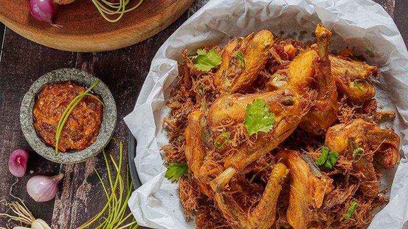 kuliner makanan khas tulungagung