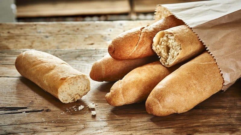 makanan khas perancis dan cara pembuatannya