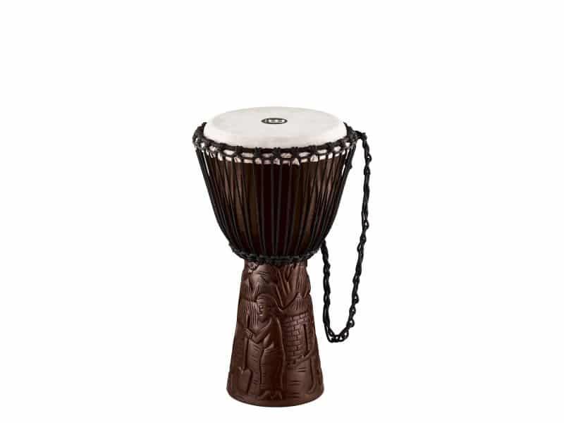 oleh-oleh khas afrika alat musik