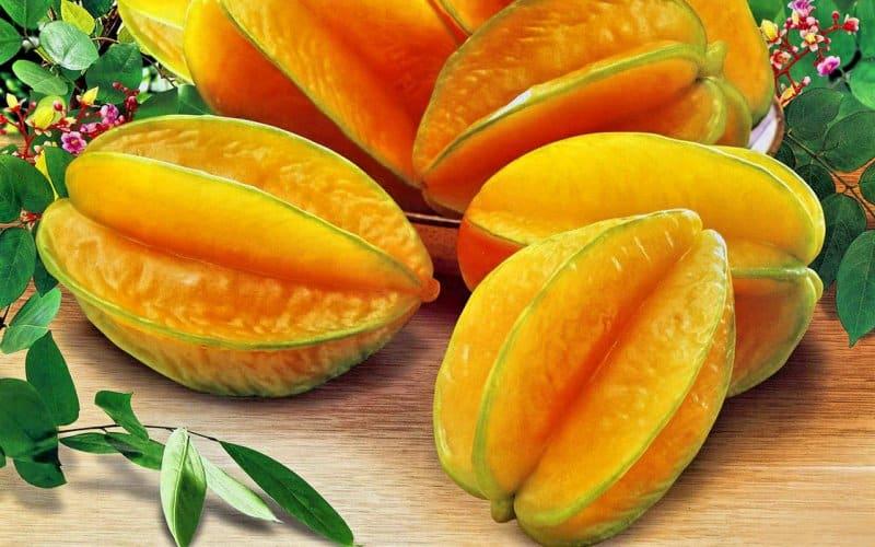 buah khas bojonegoro