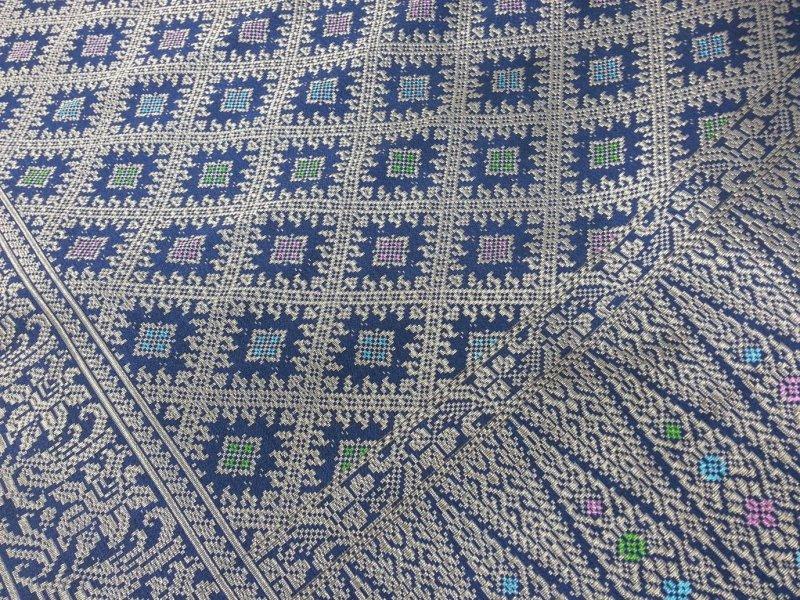 oleh-oleh khas brunei darussalam untuk muslim