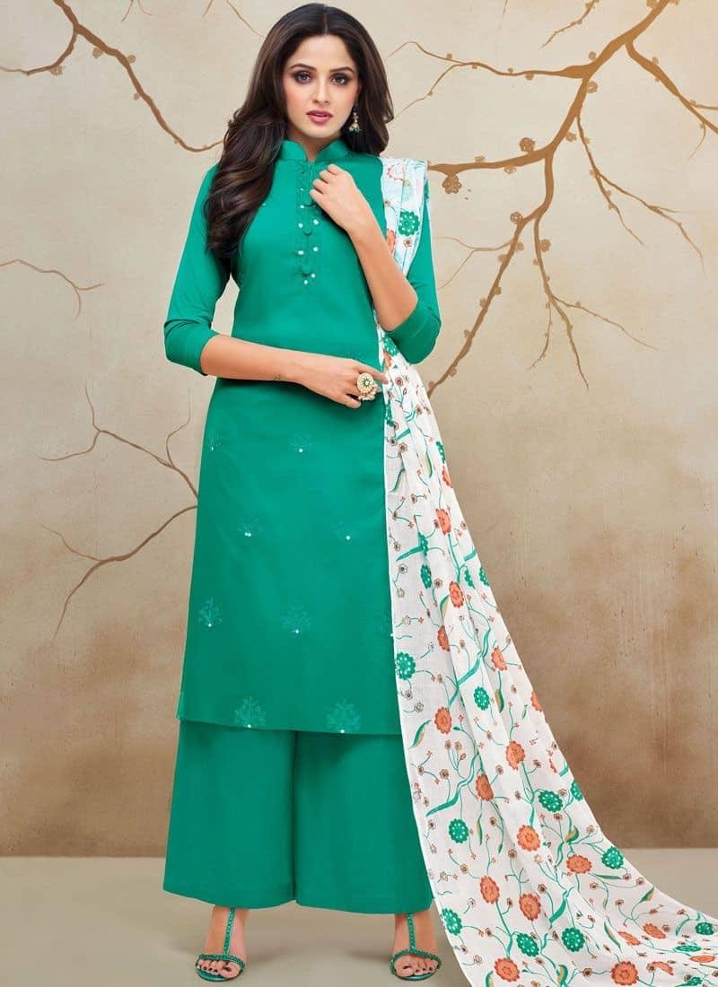 pakaian wanita modern khas bangladesh