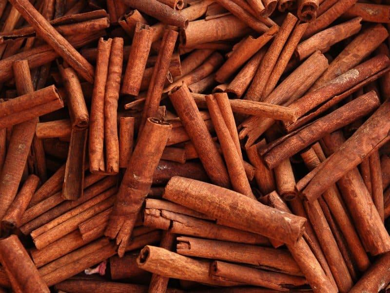 oleh-oleh kayu manis khas sri lanka