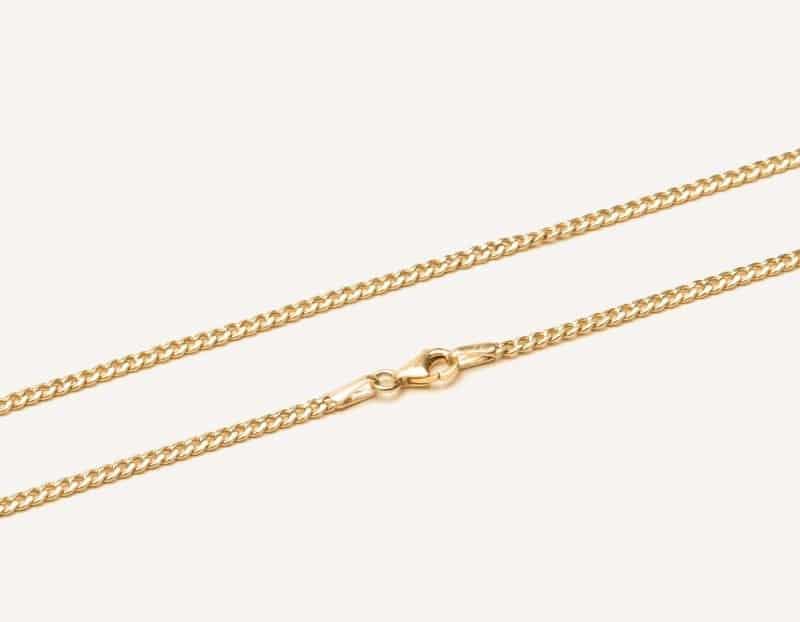 perhiasan perak oleh-oleh khas brunei darussalam