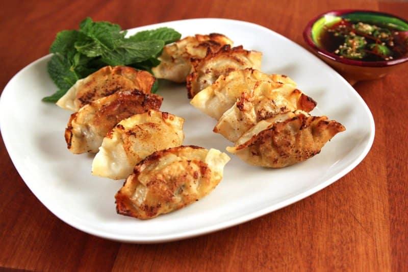 masakan korea selatan halal