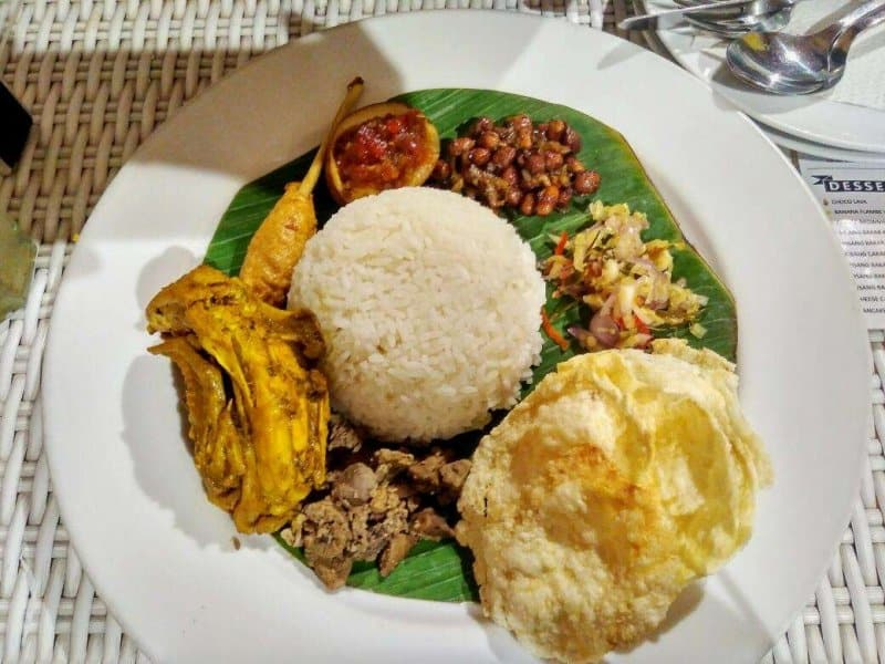 makanan khas bojonegoro jatim