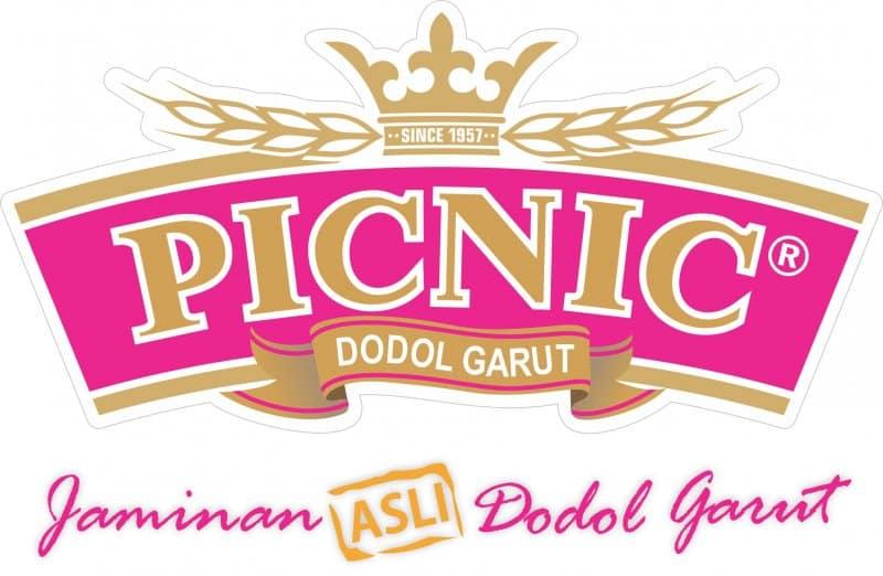 dodol picnic makanan khas garut oleh-oleh