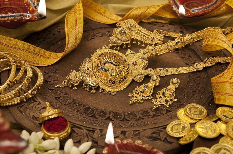 ornamen khas oleh-oleh khas bangladesh