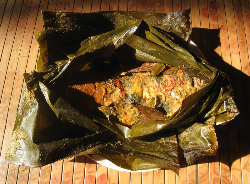 makanan khas majalengka jawa barat