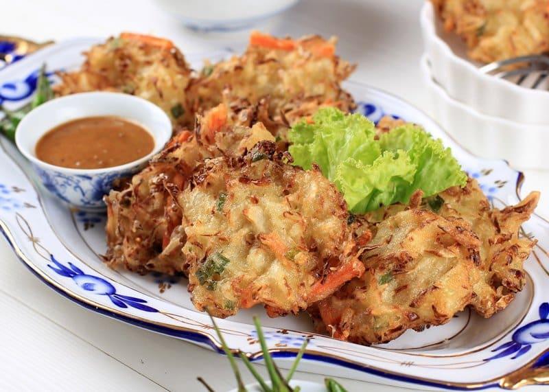 makanan khas ponorogo kabupaten ponorogo jawa timur